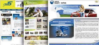 paginas-web.jpg