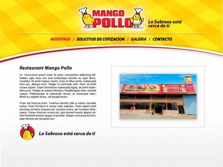 mango-pollo-2-01.jpg