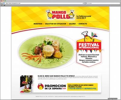 mango-pollo-1.jpg