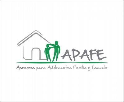 apafe-01.jpg