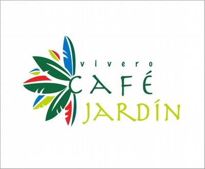 logo-cafe-jardin-2-01.jpg