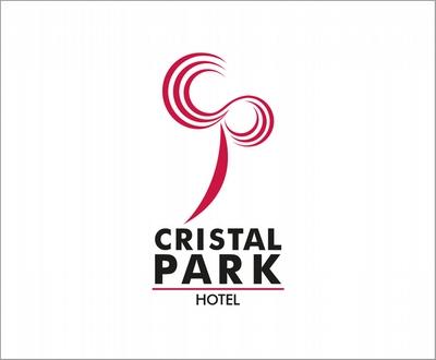 cristal-park-01-01.jpg