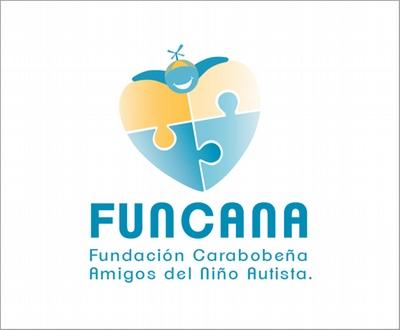 funcana-01.jpg
