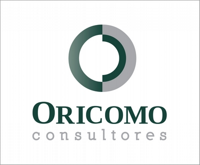 oricomo-01.jpg