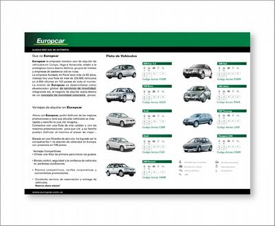 eurocar-02-jpg-01.jpg