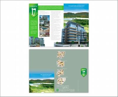 green-17-2.jpg