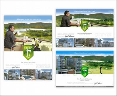 green-17.jpg