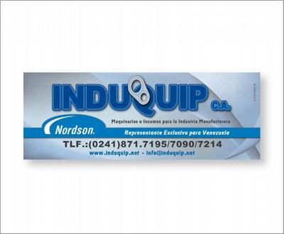 induquipp-01.jpg