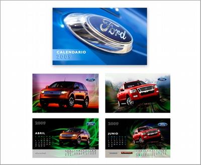 calendario-ford-2009.jpg