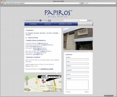 papiro-02.jpg
